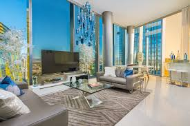 Homes For Sale In Las Vegas Nv Near The Strip
