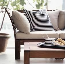 Patio Ikea Patio Cushions