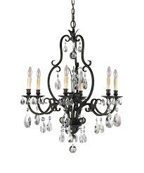 crystal chandelier home depot 8 light chrome and clear cleaner brilliante msds crystal chandelier cleaner review canada best manual sprayer