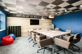 absolute office interiors. Beer Hawk Absolute Office Interiors I