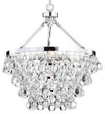fantastic chandelier styles stylish most popular chandeliers lighting inc crystal glass 5 light luxury popular chandelier