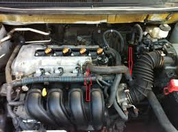 1jz engine wiring diagram images jzz30 toyota soarer combination diagram additionally 1jz wiring harness on vacuum for