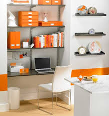 office color design. you will love the transformation changing your office interior into a room filled with positive energy and beautiful color design t