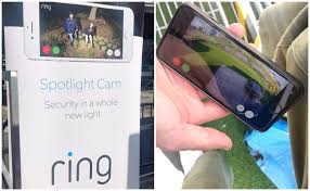 Ring Light Best Buy Canada Best Buy Life And Tech Show 2017 Casie Stewart This Is