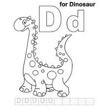 Small Picture Top 25 Free Printable Unique Dinosaur Coloring Pages Online