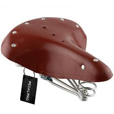 pedalpro classic leather sprung bicycle saddle jpg jpg