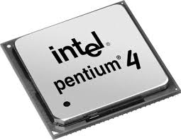 Inside Pentium   Architecture   Hardware Secrets SlidePlayer Printer
