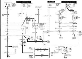 cadillac cts fuel pump relay location with simple pictures 8169 2008 Cadillac Cts Trunk Fuse Box Diagram full size of cadillac cadillac cts fuel pump relay location with schematic images cadillac cts fuel 2008 cadillac cts fuse box diagram