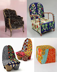 african inspiration on pinterest have a seat african inspired furniture