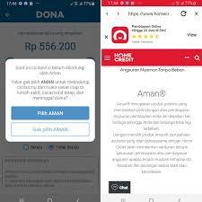 Berapa cicilan handphone xiomi di home credit. Review Home Credit Indonesia Cara Mengajukan Pinjaman Multiguna Pinjaman Online Investasi Keuangan Asuransi Duwitmu