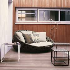 Outdoor Furniture Modern Affordable