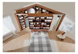 Armadio Angolare Per Ingresso : Oltre idee su armadio per camera da letto