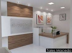 dental office reception. Workspace Access From Behind Not Front Office Reception Dental N