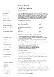Resume Objective Tips resume objective tips] What To Do To Make A Good Resume 34