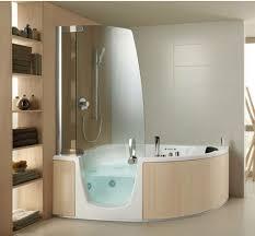 beautiful shower designs