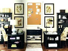 inexpensive office decor. Office Decor Ideas Work Decorating I On Cheap Inexpensive For