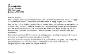 cover letter cover letter excellent sample dental assistant cover letter dental assistant cover smlf template dental dental assistant cover letter templates