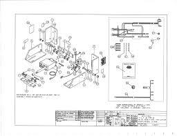 replacement parts for the cmc pt 130 tilt trim unit cmc tilt and trim wiring diagram at Cmc Jack Plate Wiring Diagram