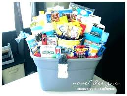 Best Housewarming Gifts For Guys First House Gift Ideas Homemade Good A Guy  H . House Good Housewarming Gifts ...