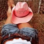 Amber Getz (getza) - Profile   Pinterest