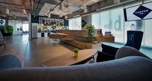 google tel aviv office. Offices Google Office Stockholm 26. Tel Aviv Discover Ideas About Commercial