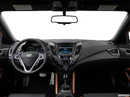 hyundai veloster 2015 white. Plain Veloster Interior View Of 2016 Hyundai Veloster In Ontario On 2015 White A
