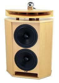 visaton monitor 890 mk iii speaker kit without cabinet