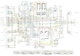1977 kz1000 wiring diagram simple wiring diagram site 1979 kawasaki kz1000 wiring diagram data wiring diagram blog for a 2006 kawasaki mule wiring diagram 1977 kz1000 wiring diagram