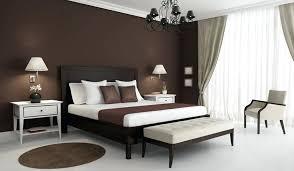 Brown Bedroom Walls Bedroom At Real Estate Brown Bedroom Walls Light Brown  Wall Bedroom Ideas . Chocolate Brown Bedroom ...