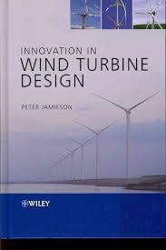 Innovation In Wind Turbine Design Innovation In Wind Turbine Design Products Wind Turbine