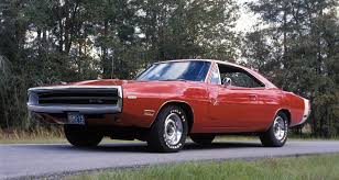 classic car insurance age limit elegant muscle car and hot rod car insurance