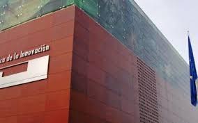 ИГСУ РАНХиГС МИГСУ ИНСТИТУТ ГОСУДАРСТВЕННОЙ СЛУЖБЫ И УПРАВЛЕНИЯ ИГСУ РАНХИГС стал организатором международного конгресса в Испании