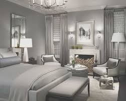 Traditional bedroom designs Woman Traditional Bedroom Designs Master Bedroom Awesome Bedroom Cool Inside Traditional Bedroom Designs Master Bedroom Aeroscapeartinfo Traditional Bedroom Designs Master Bedroom Awesome Bedroom Cool