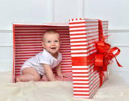 Cách đặt tên bé trai sinh năm Tân Sửu 2021 hợp phong thủy đem lại nhiều may  mắn