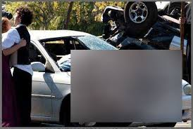 impaired driving essay   our workcauses and effects of drinking and driving essays