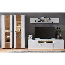 Neckermann Wohnwände online kaufen | Möbel-Suchmaschine ...
