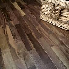 durable and versatile engineered wood flooring from uk flooring direct