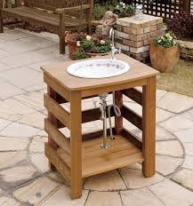 garden sinks. Smart Ideas Garden Sinks Impressive Design Gmart I