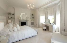 lighting luxury white chandelier bedroom 9 mini chandeliers throughout what size for mini chandelier for bedroom small