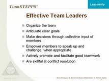 effective leader essay essay on media sensationalism i have effective leader essay