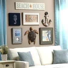 seaside metal wall art ocean themed wall art beach wall decor decorate beach themed wall art