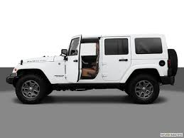 jeep wrangler white 2014. used 2015 jeep wrangler unlimited anvil clearcoat suv for sale 1c4bjwfg4fl572628 white 2014 t