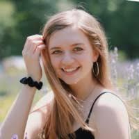 Sofia Lawrence - Bishop McGuinness High School - Greensboro/Winston-Salem,  North Carolina Area | LinkedIn
