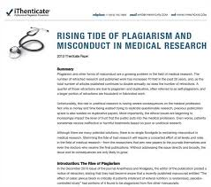 how to write a proper compare and contrast essay sample resume of use these sites to detect plagiarism how can i check my research paper for plagiarism