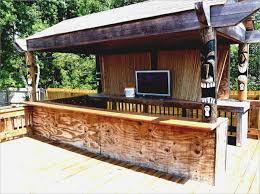 Backyard Tiki Bar Ideas Pool Designs Outside Lawratchet Of Outdoor