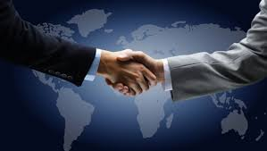 Kuvahaun tulos haulle shaking hands