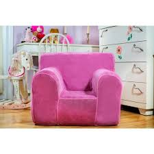 chair sofas and armchairs children s mini chair kids reading sofa kids couch and chair set