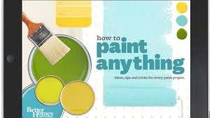 better homes and gardens paint. Delighful Gardens In Better Homes And Gardens Paint N