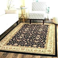 square rug area rugs full size of architecture bedroom modern 8x8 outdoor 8 x 11 indoor