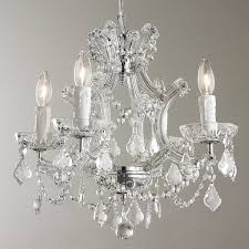 charming mini chandeliers also crystal chandeliers